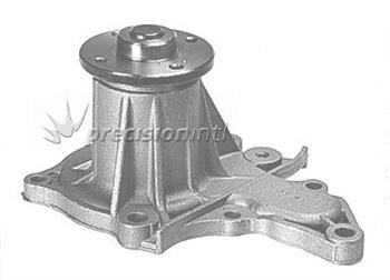 (801058) WP1058 Water Pump Toyota