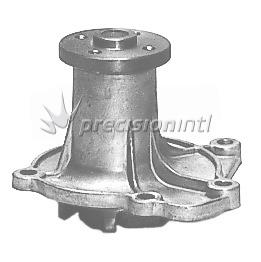 (802051) WP2051 Water Pump Mazda