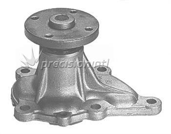 (800788) WP788 Water Pump Nissan B120
